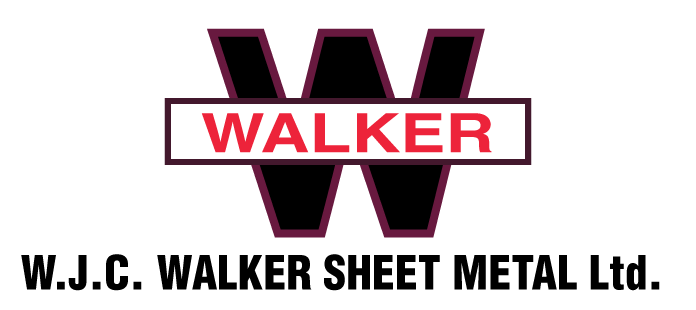 WJC Walker Sheet Metal Ltd.